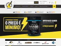 intensidademaxima.com.br