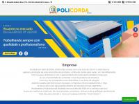 policorda.com.br