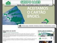grupolajes.com.br