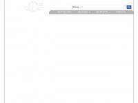 arseletronica.com.br