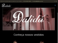 dalida.com.br