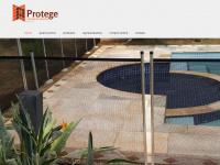 cercadepiscina.com.br