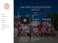 aldoluz.com.br