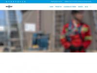 tecniquitel.pt