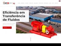 Ebbombas.com.br