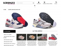 Nb574saldi.info - Scarpe New Balance 999_New Balance 574 Uomo_New Balance 997 Saldi
