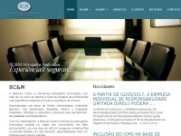 barbosacastro.com.br