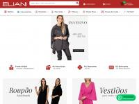 eliani.com.br