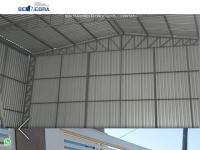 Setorial Metalmecânico do Vale do Gravataí, Rio Grande do Sul, RS - indústria gaúcha
