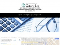 controladoriagarcia.com.br