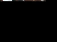 aguavivahidraulica.com.br