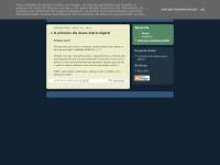 porquesera.blogspot.com