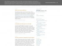 puragoiaba.blogspot.com