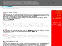 100cheta.blogspot.com