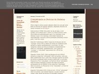 Estudiolabrpg.blogspot.com - Estúdio-Laboratório de RPG