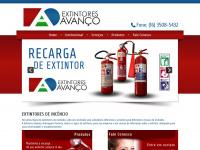 extintoresavanco.com.br