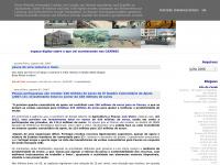 caxineiro.blogspot.com