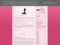 omacieirense.blogspot.com