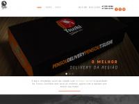 tsushi.com.br