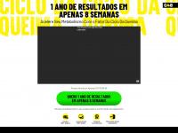 aplicativoq48.com