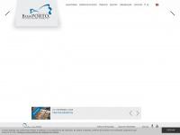 bacalhaubomporto.com.br