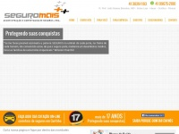 seguromais.com
