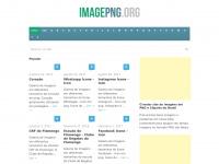 imagepng.org
