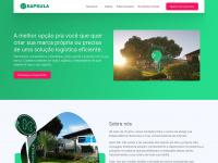Kapsula.com.br - Kapsula