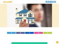 adrianoferreira.net