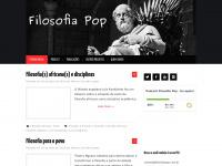 filosofiapop.com.br