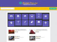 burgopopular.com