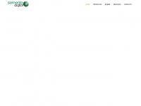 sementedigital.com.br