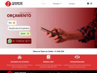 ceramitek.com.br