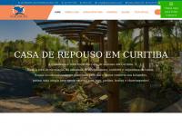Lar para Idosos em Curitiba   Nakamura (41) 3109-9928