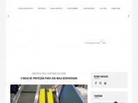 managamini.com