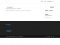aguatec.com.br