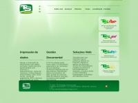 tstecnologia.com.br