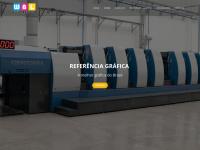 wblgrafica.com.br