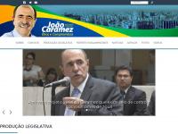 joaocaramez.com.br