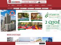 joaofortes.com.br