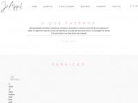 joappel.com.br