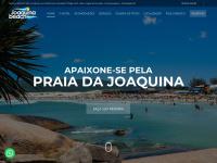 joaquinabeachhotel.com.br
