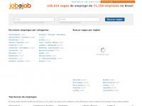 jobisjob.com.br