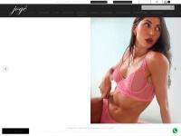 joge.com.br