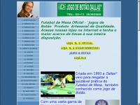 jogodebotaodallas.com.br