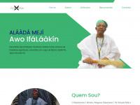 jogodebuzios.com.br