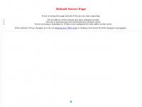 jogosfx.com.br