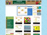 jogoseducativos24.com.br