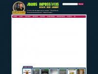 jogosimpossiveis.com.br