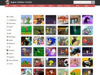 jogosonlinegratis.com.br